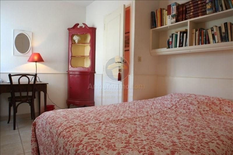 Deluxe sale house / villa Sainte maxime 765000€ - Picture 8