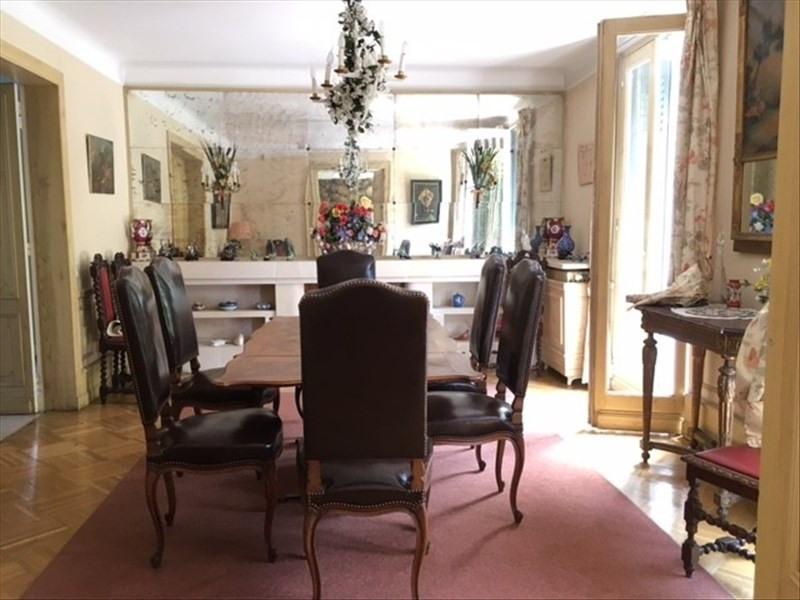 Venta de prestigio  casa Dax 630000€ - Fotografía 4