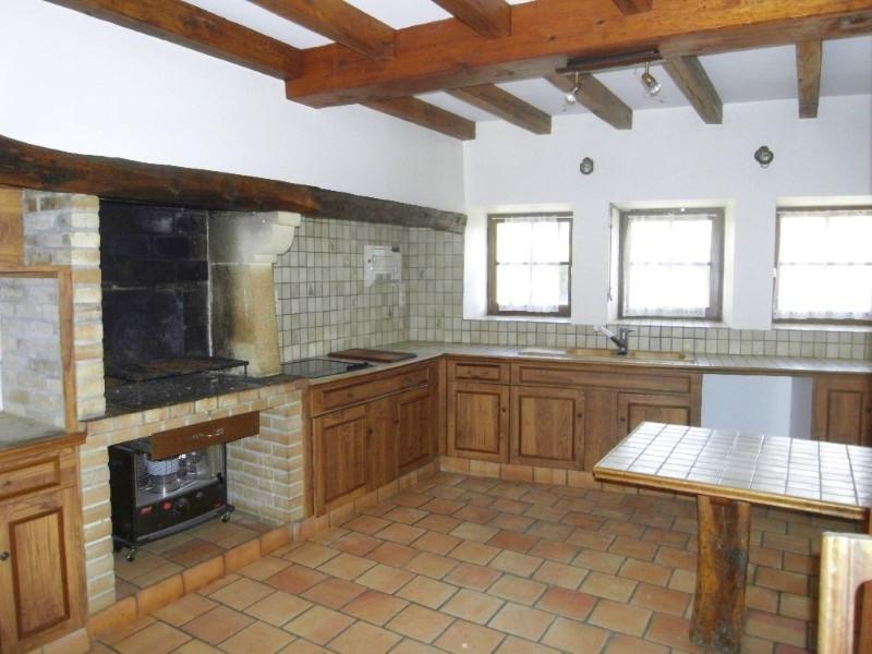 Rental house / villa Bourg charente 990€ +CH - Picture 4