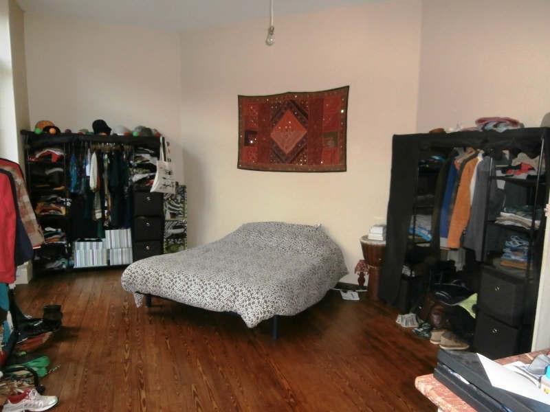 Location appartement Mazamet 500€ CC - Photo 7