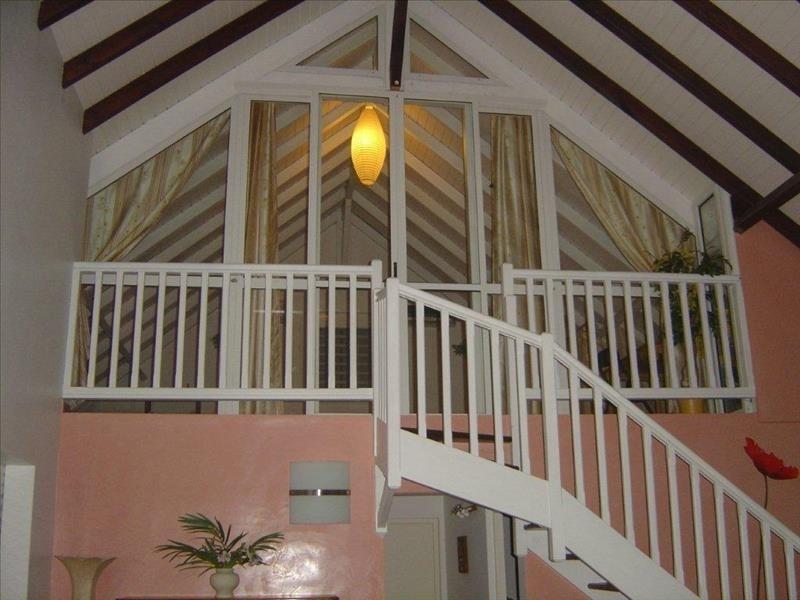 Produit d'investissement maison / villa St francois 455800€ - Photo 4