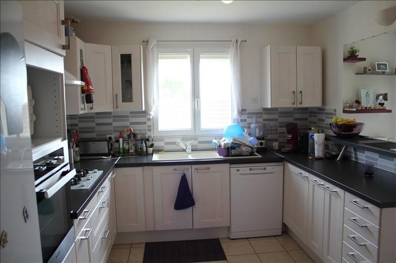 Vendita casa Maintenon 247000€ - Fotografia 5