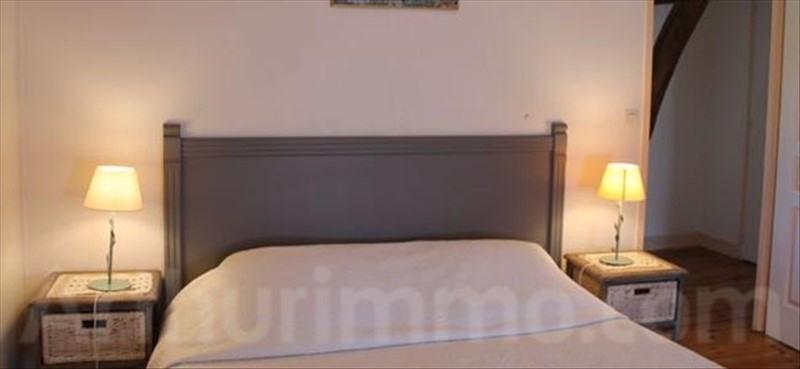 Sale house / villa Lalinde 385000€ - Picture 6