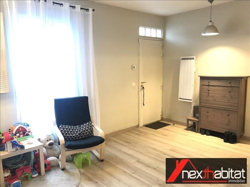 Vente maison / villa Sevran 225000€ - Photo 3