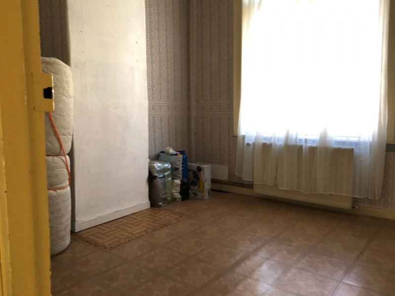 Sale house / villa Lille 183000€ - Picture 7