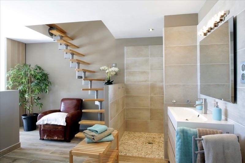 Vente de prestige maison / villa Carcassonne 563000€ - Photo 8