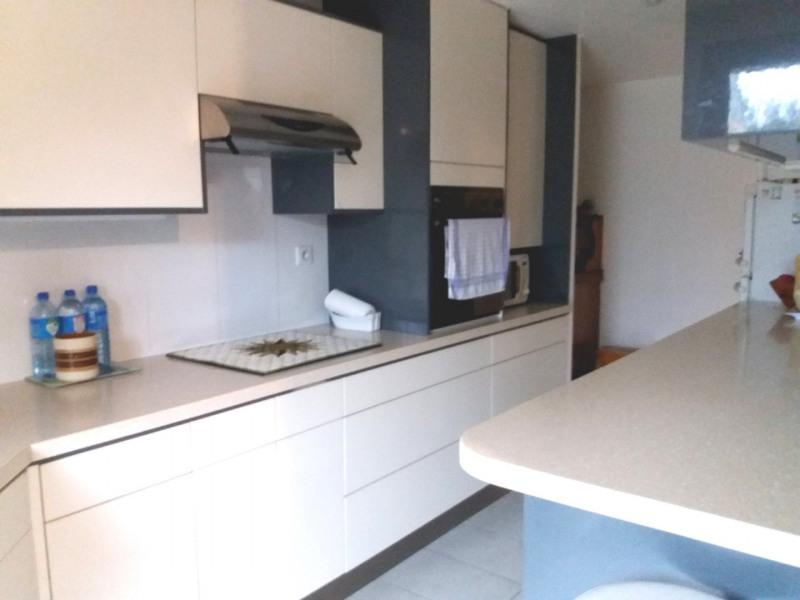 Sale apartment Échirolles 239000€ - Picture 1