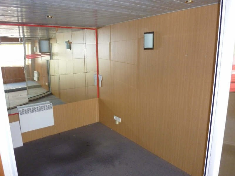 Location local commercial Ouistreham 412€ HT/HC - Photo 3