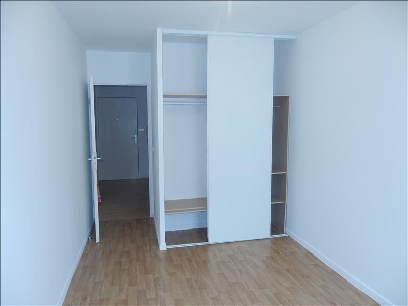 Vente appartement Garges les gonesse 199000€ - Photo 5