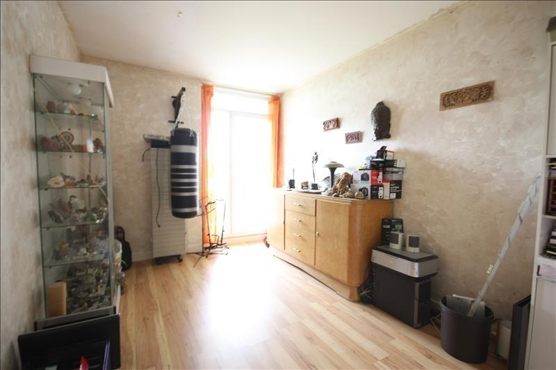 Sale apartment St michel sur orge 152000€ - Picture 6