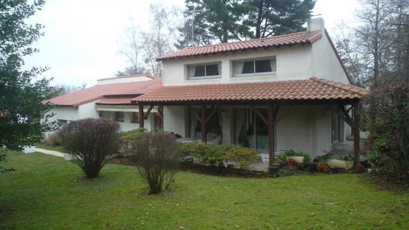 Viager maison / villa Basse-goulaine 75000€ - Photo 1