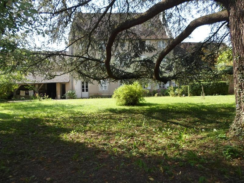 Simple vente m sane et loire with maison chalon sur saone for Location maison chalon sur saone