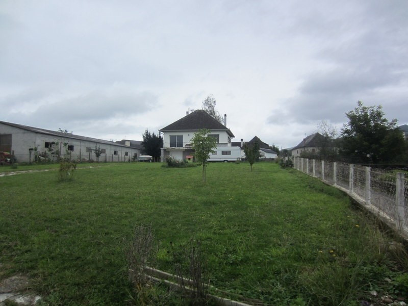 Sale house / villa Tardets sorholus 147000€ - Picture 2