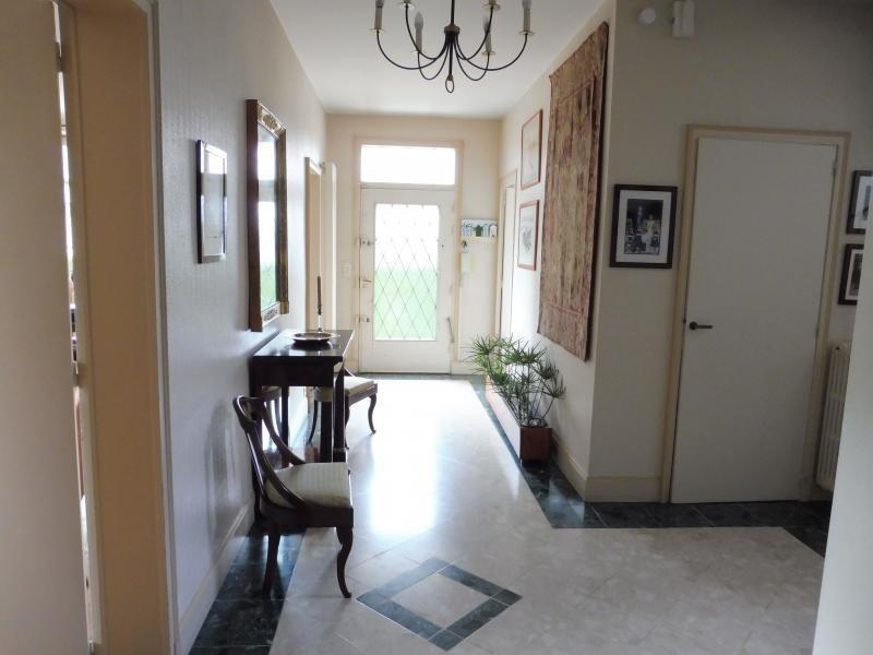 Vente maison / villa Cholet 414000€ - Photo 6