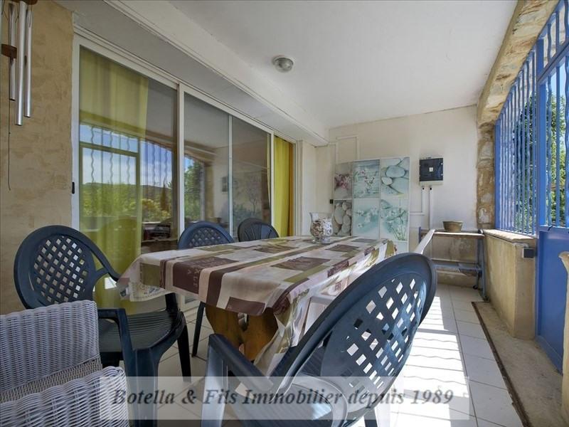 Deluxe sale house / villa Les vans 630000€ - Picture 5