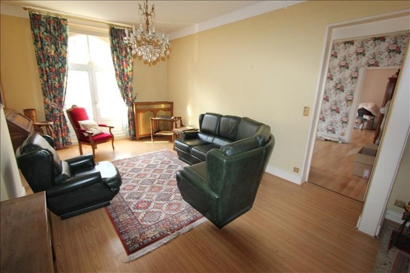 Sale apartment Douai 167000€ - Picture 2