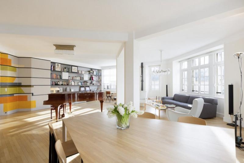 Verkauf von luxusobjekt wohnung Paris 3ème 2200000€ - Fotografie 6