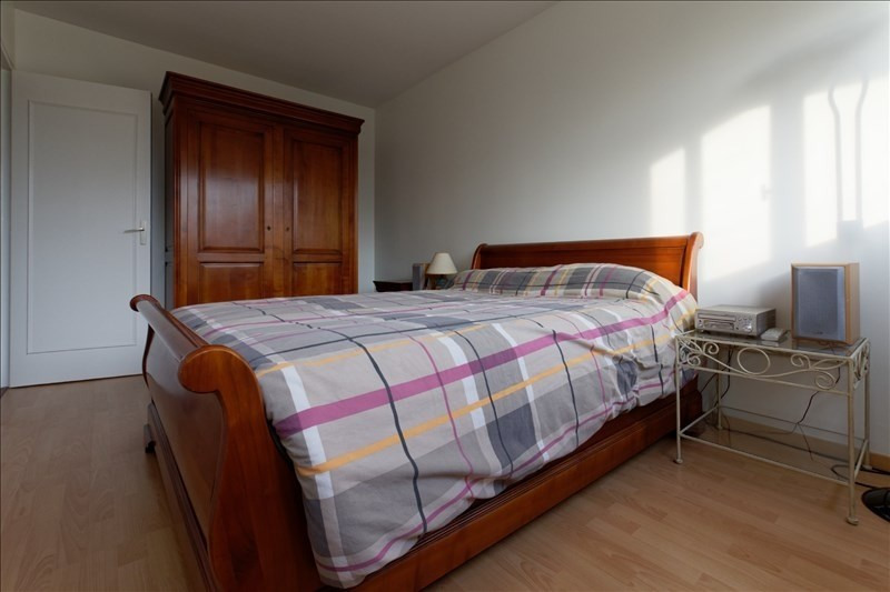 Vente appartement Andresy 269 000€ - Photo 3