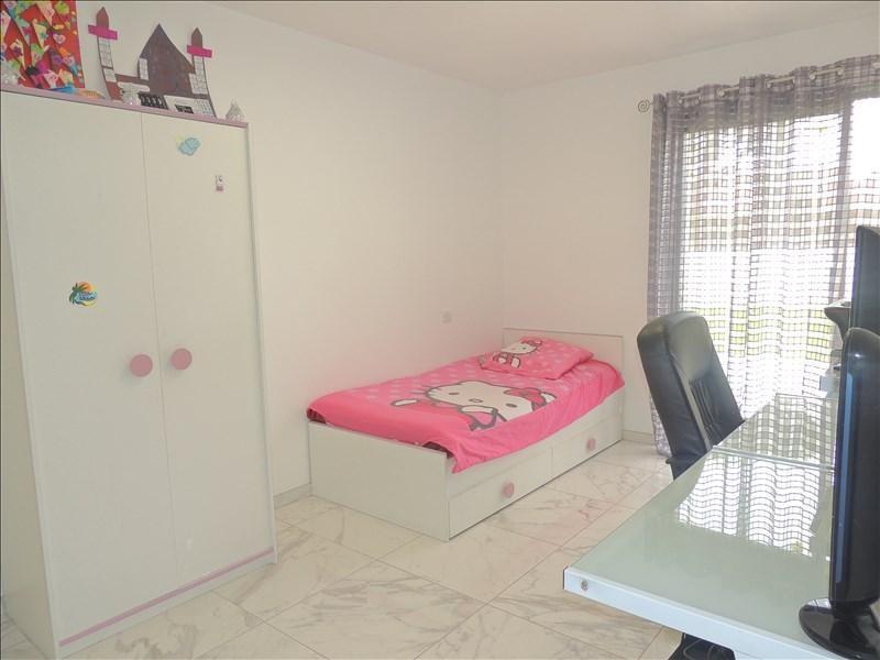 Vente maison / villa Idron lee ousse sendets 398000€ - Photo 4