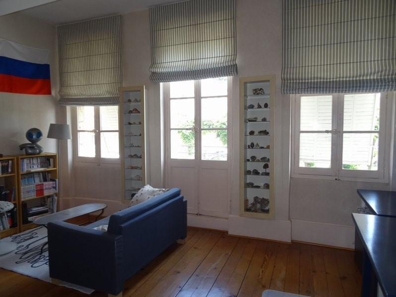 Sale house / villa Agen 527000€ - Picture 6