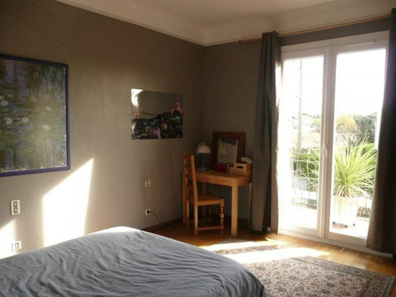 Vente maison / villa Tarbes 232 000€ - Photo 4