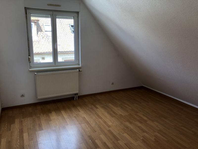 Alquiler  apartamento Plobsheim 898€ CC - Fotografía 5