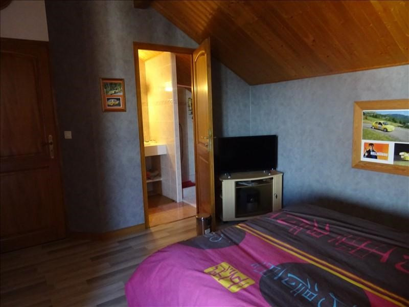 Vente appartement Reignier-esery 269000€ - Photo 7