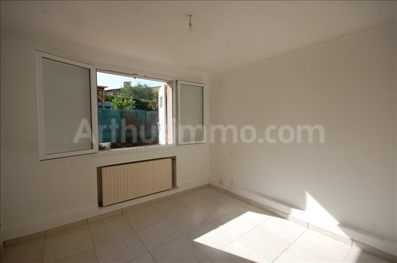 Vente maison / villa Puget sur argens 252000€ - Photo 7