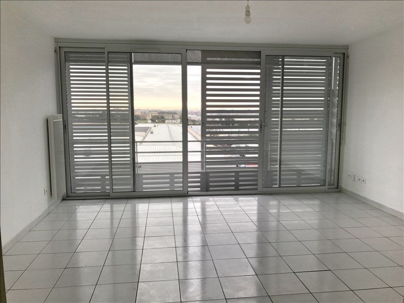 Alquiler  apartamento Montpellier 499€ CC - Fotografía 1