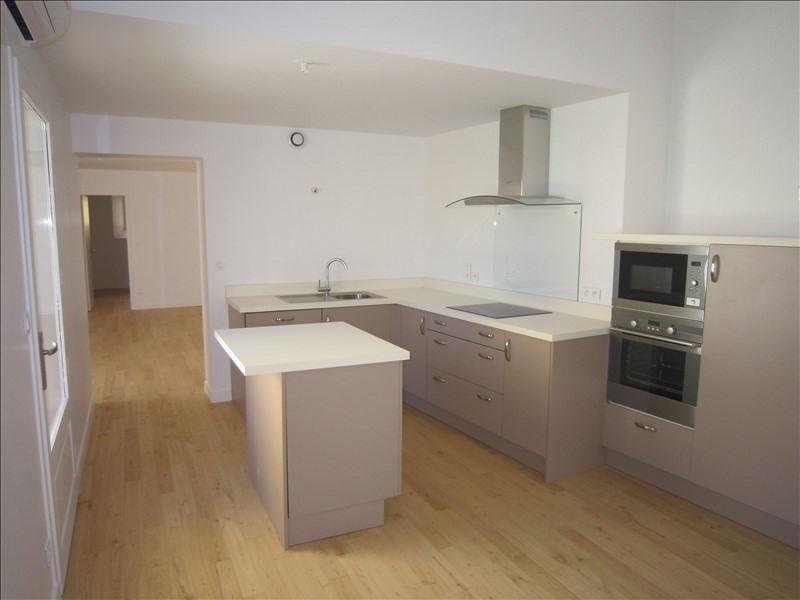 Vente appartement St cyprien 250000€ - Photo 2