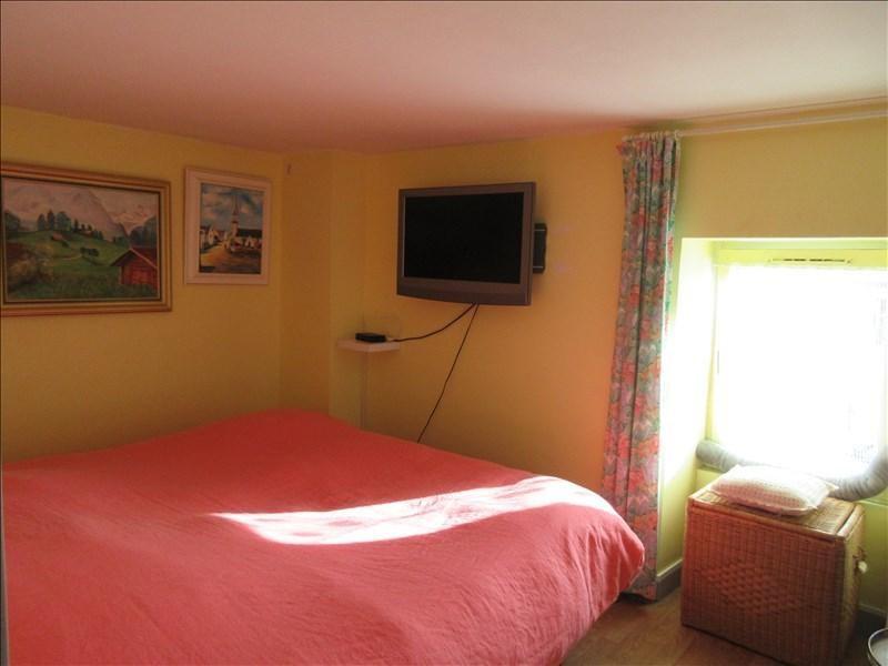 Sale house / villa Primelin 260500€ - Picture 6