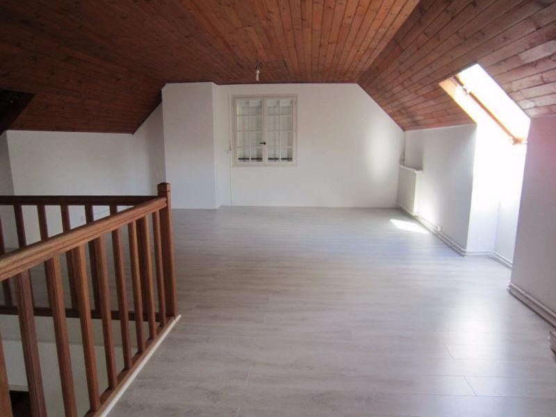 Venta  casa Villiers sur orge 393300€ - Fotografía 9