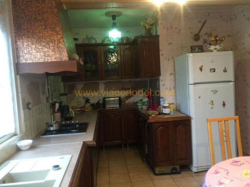 Viager maison / villa Combourg 65 000€ - Photo 19