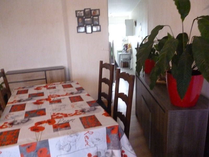 Location appartement Tarbes 550€ CC - Photo 7