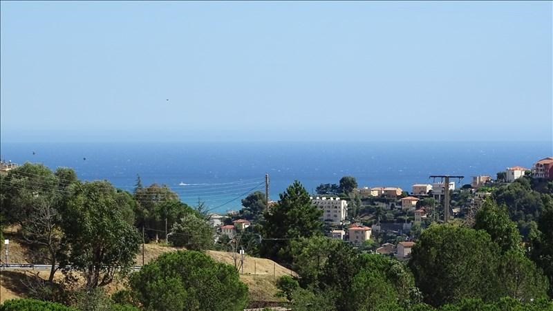 Sale apartment Nice 230 000€ - Picture 10