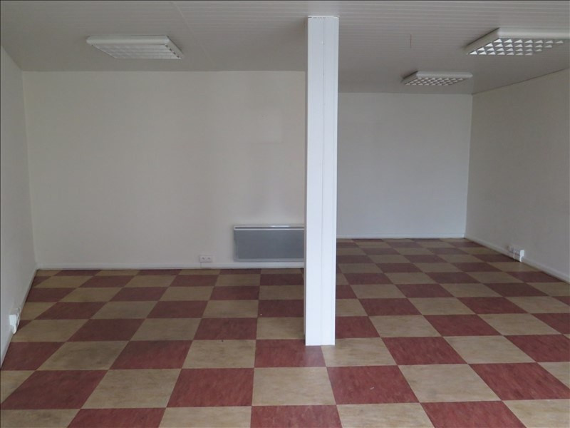 Sale empty room/storage St brevin les pins 80 500€ - Picture 2