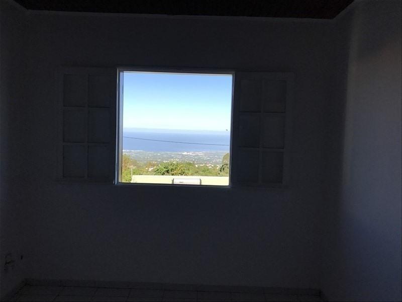 Vente maison / villa Les trois mares 185000€ - Photo 7
