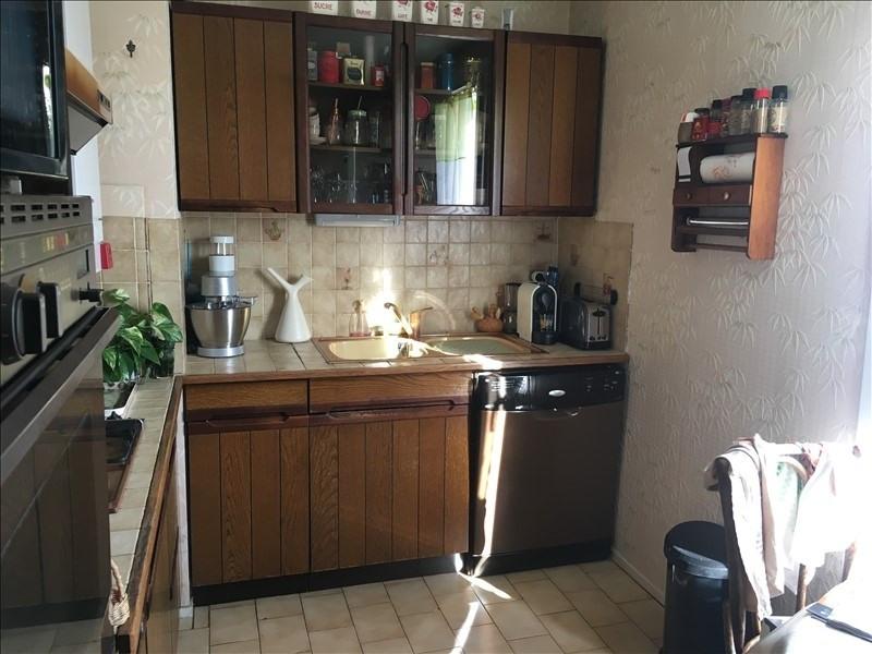 Sale apartment Combs la ville 139900€ - Picture 3