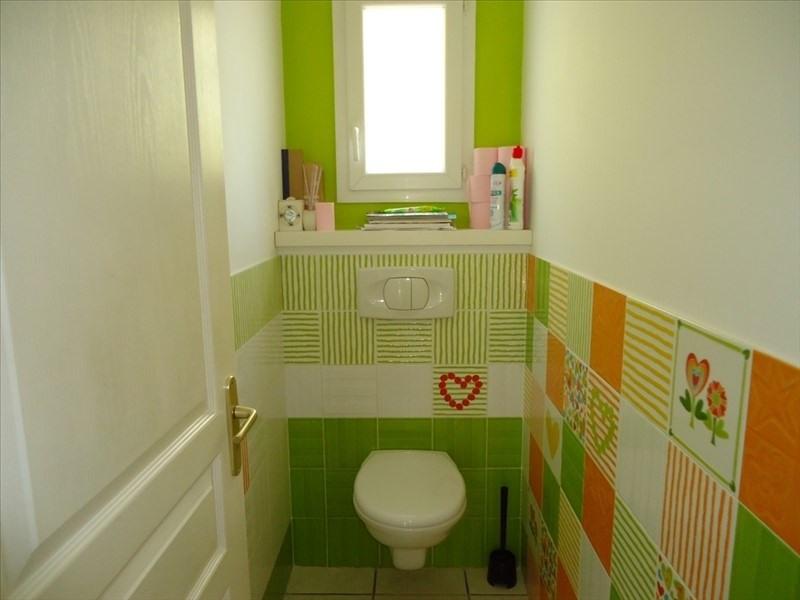 Vendita casa Albi 285000€ - Fotografia 16