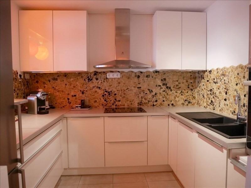 Vente maison / villa Perpignan 243000€ - Photo 3
