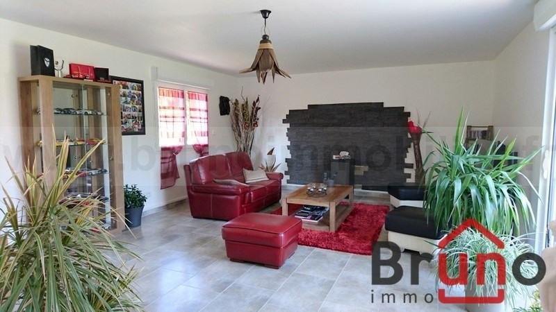 Vente maison / villa Machy 262500€ - Photo 3