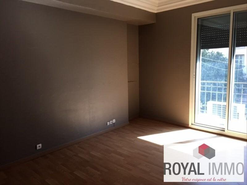 Vente appartement Toulon 230000€ - Photo 5