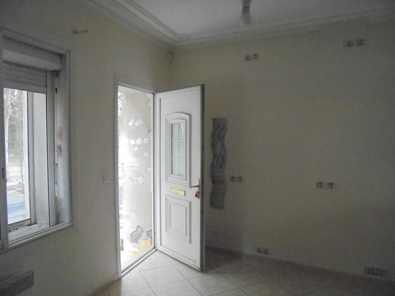 Produit d'investissement maison / villa Aimargues 133000€ - Photo 7
