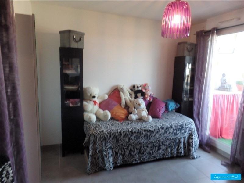 Vente appartement La ciotat 169000€ - Photo 8