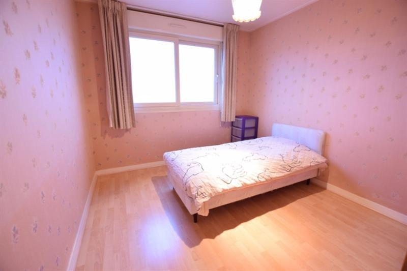 Vente appartement Brest 88500€ - Photo 4