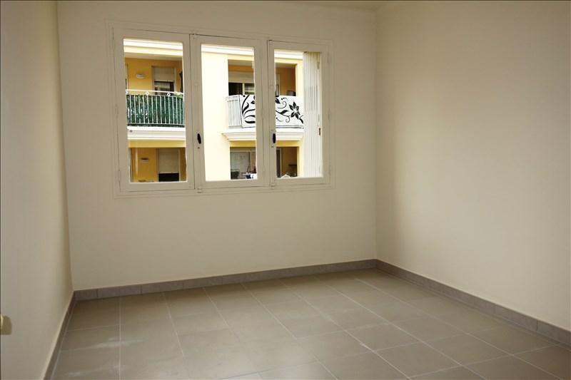 Rental apartment Toulon 750€ CC - Picture 8