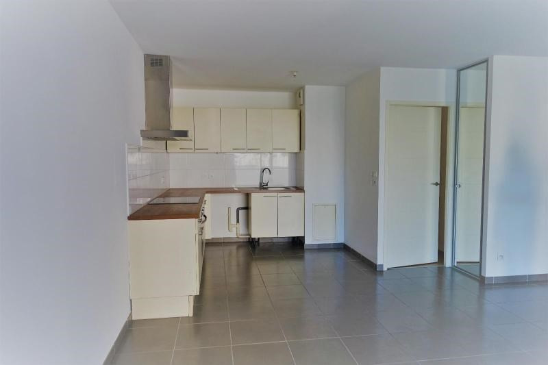 Location appartement Grenoble 1005€ CC - Photo 9