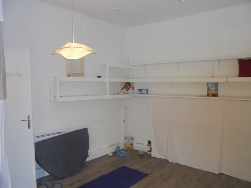 Rental empty room/storage Lunel 21€ HT/HC - Picture 2