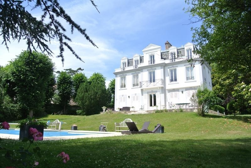 Vente de prestige maison / villa St prix 1860000€ - Photo 2