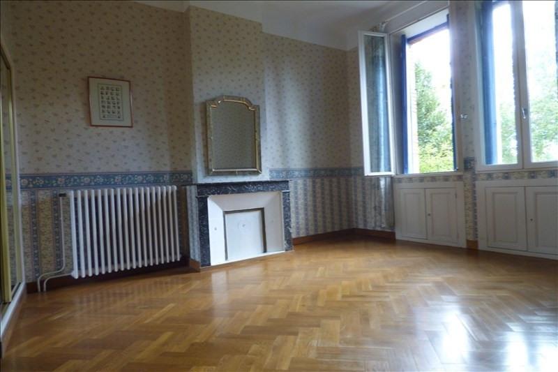 Vendita casa Uzes 420000€ - Fotografia 4
